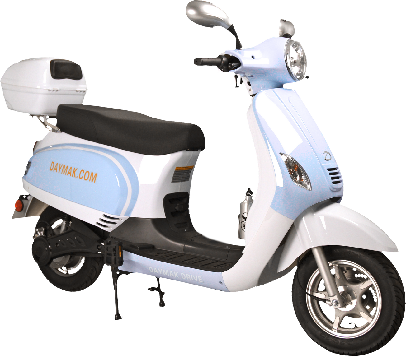 Scooter clipart transparent. Png image purepng free