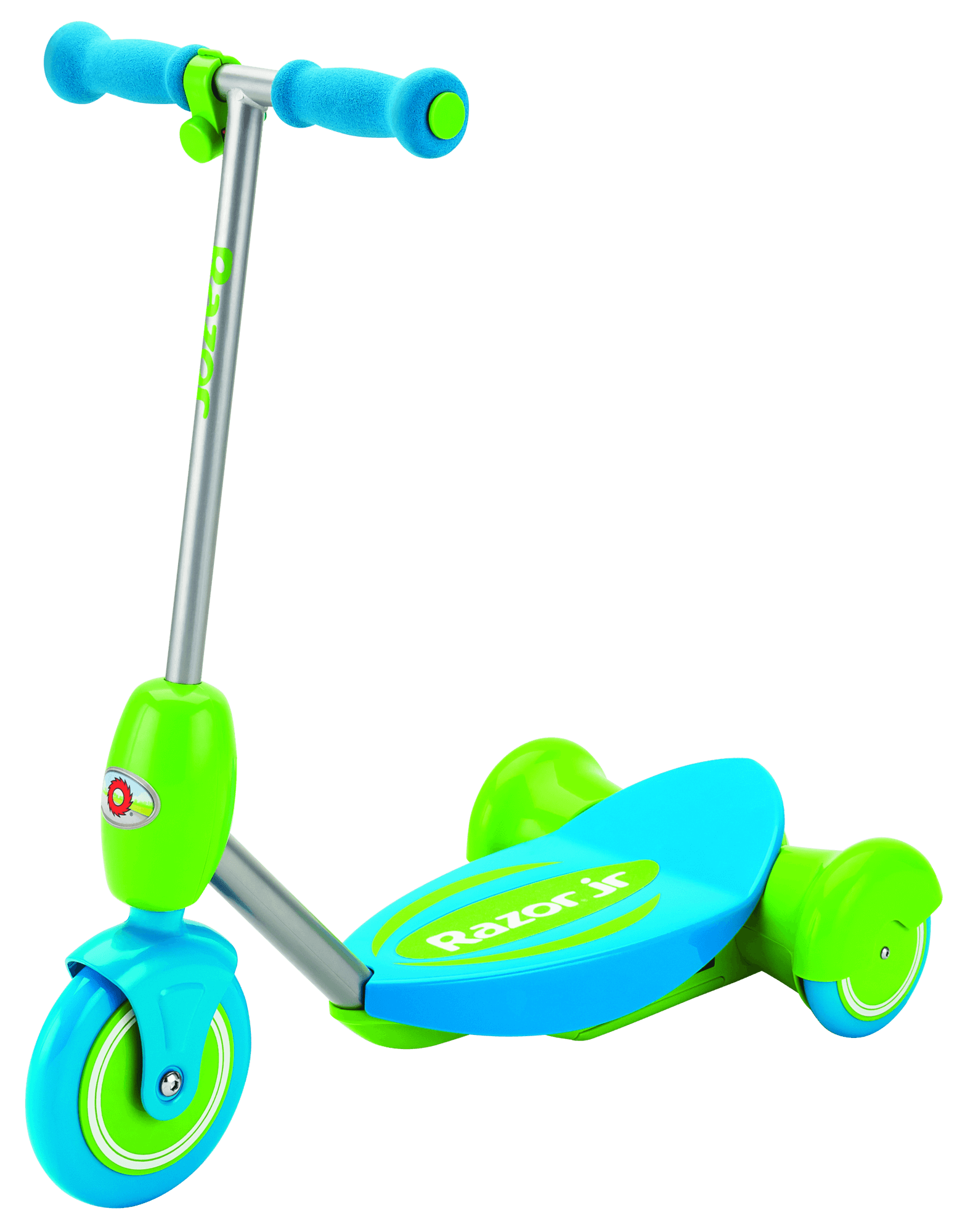 Scooter clipart transparent. Lil e electric razor