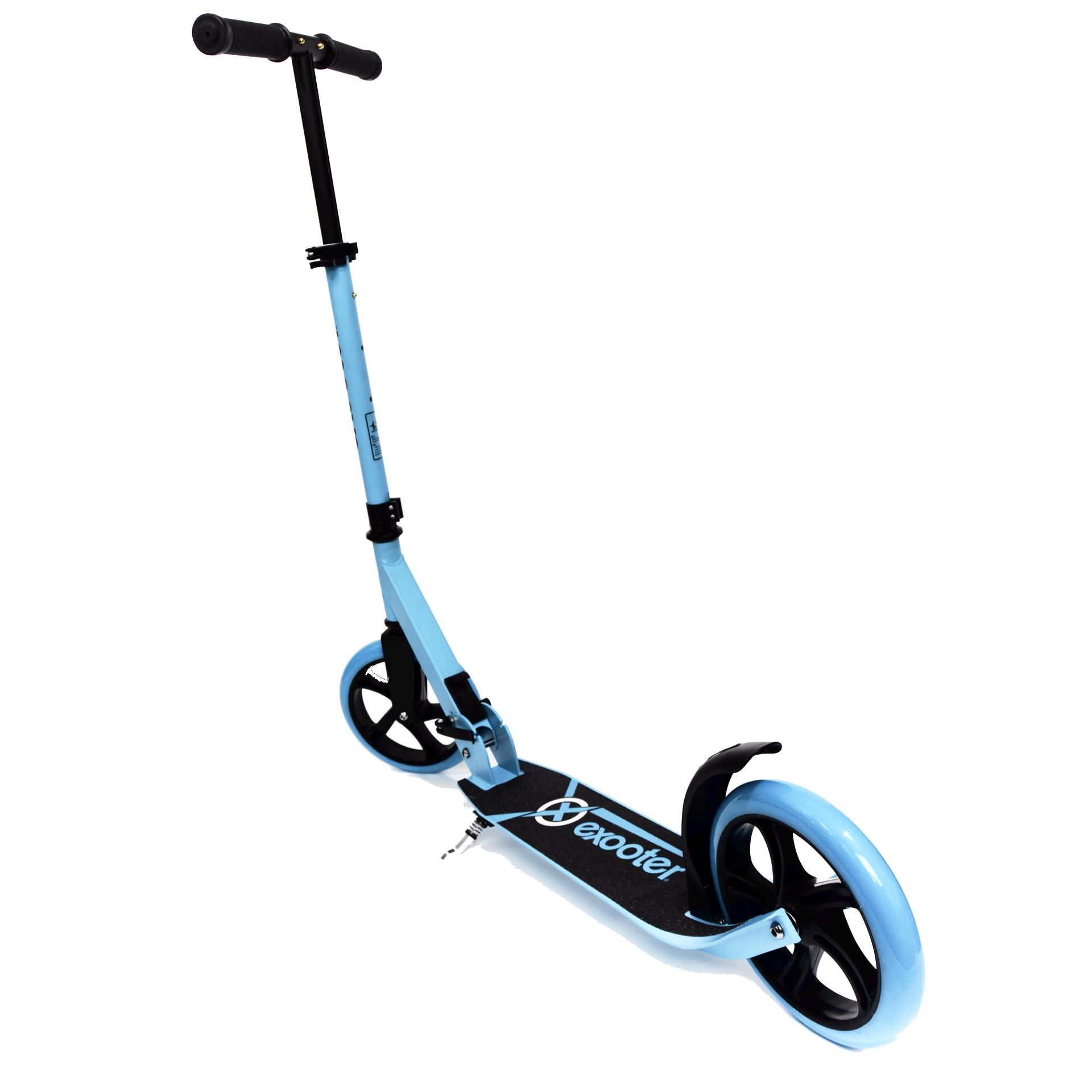 Scooter clipart transparent. Kick png mart