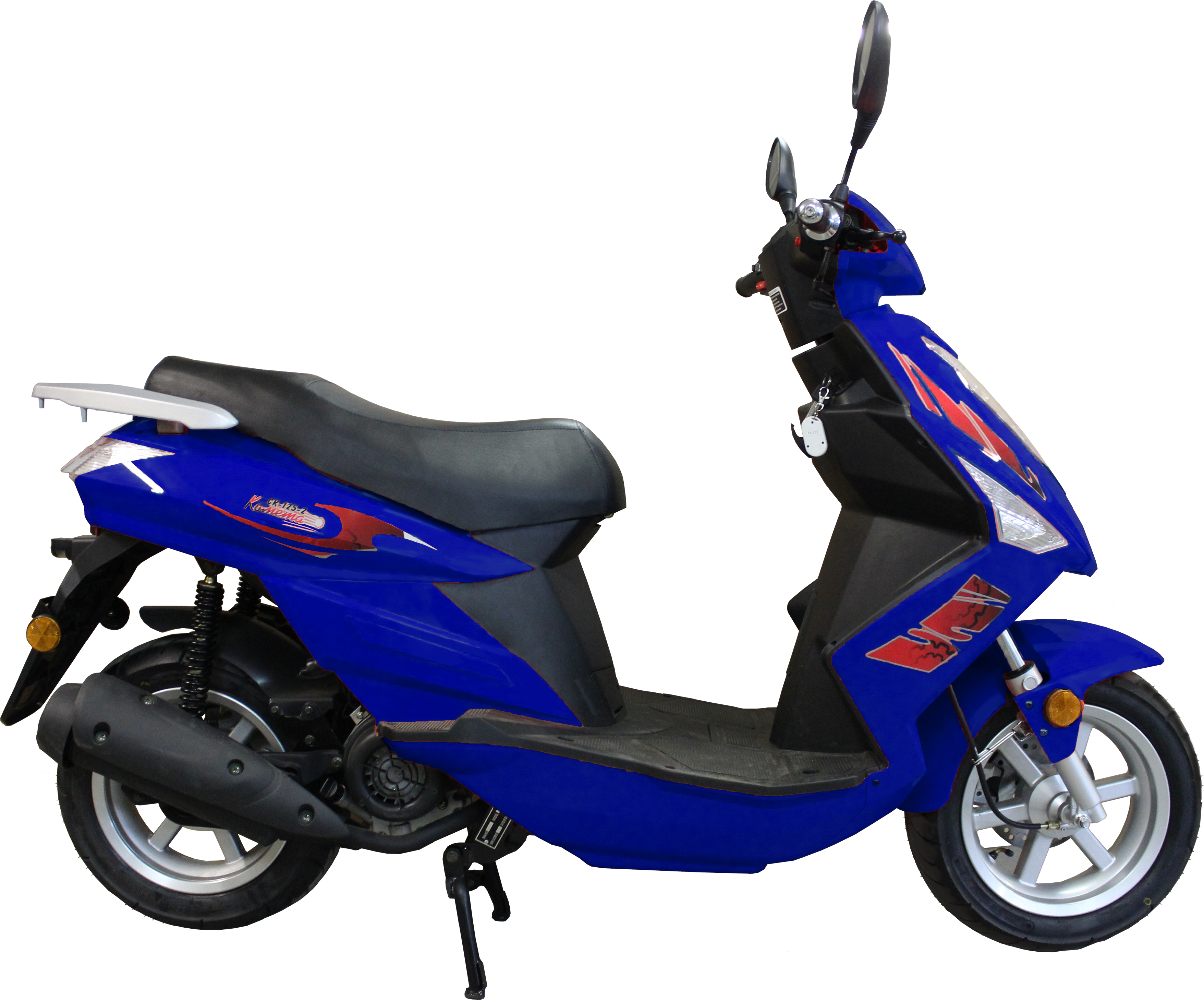 Png image . Scooter clipart transparent