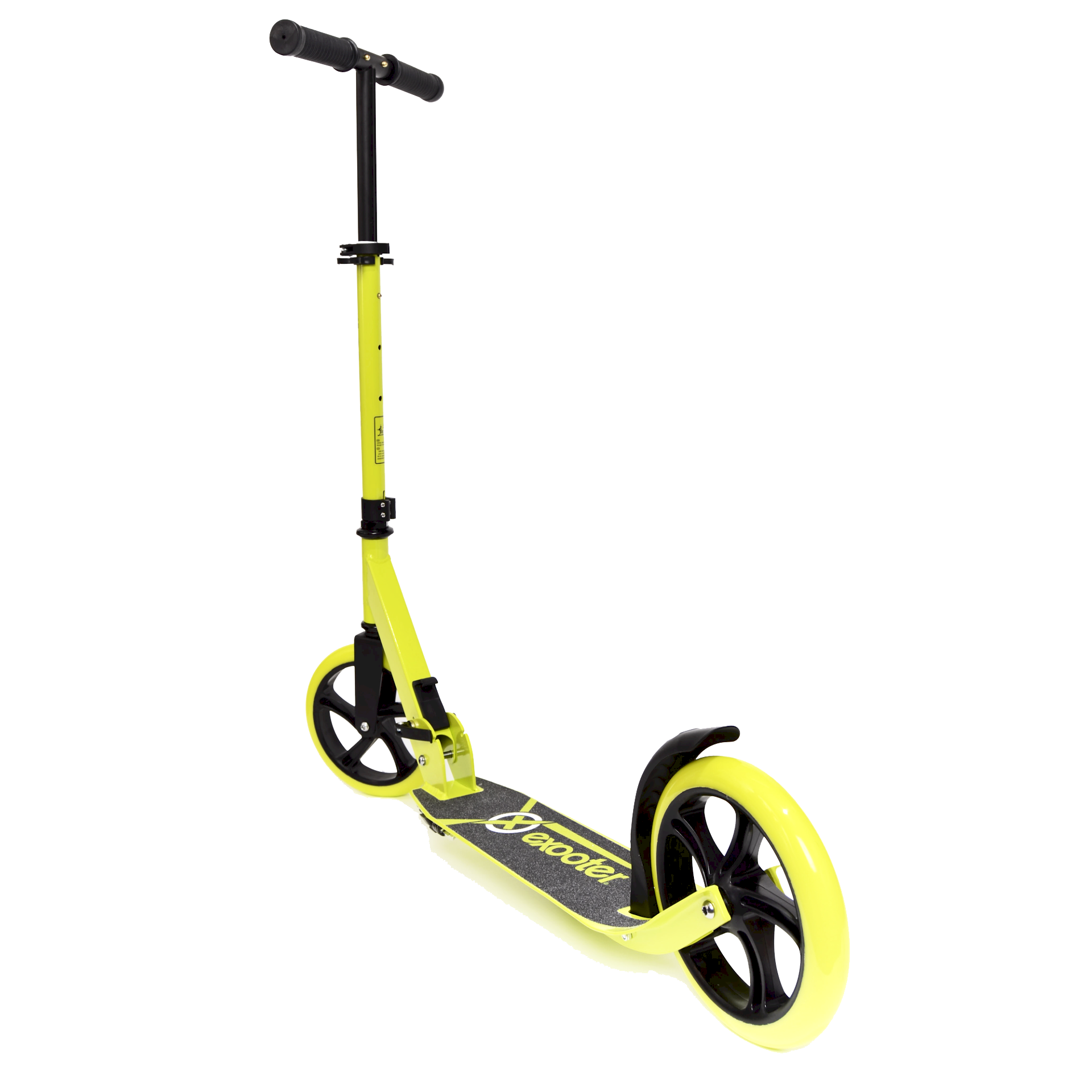 Kick png pic mart. Scooter clipart transparent