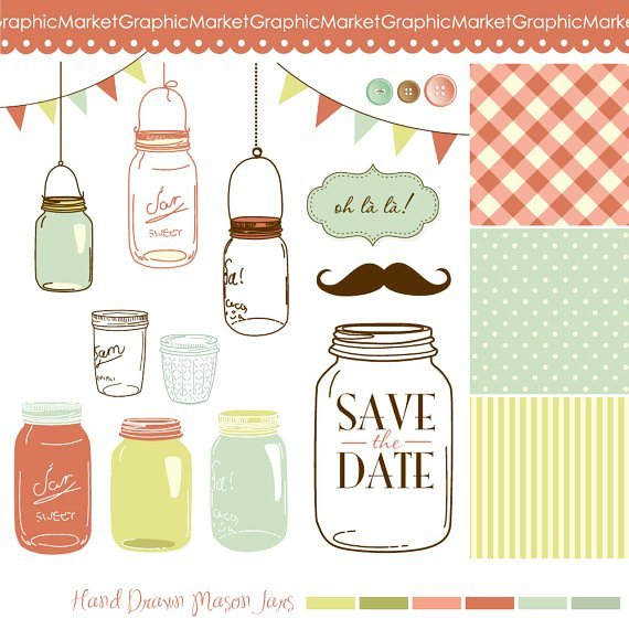 Free scrapbooking cliparts download. Scrapbook clipart