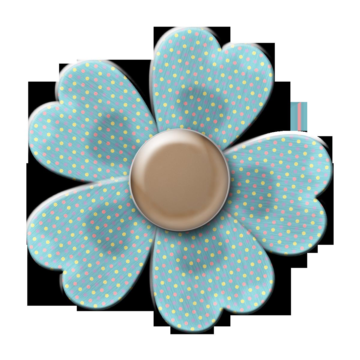 scrapbook clipart button