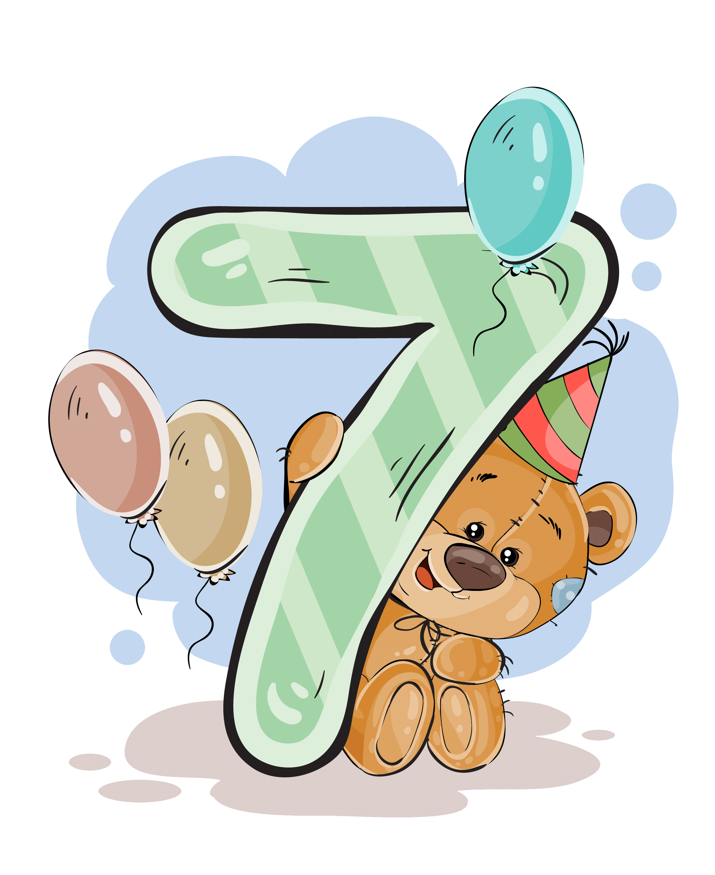 Scrapbook clipart happy birthday. Pin by wizard on