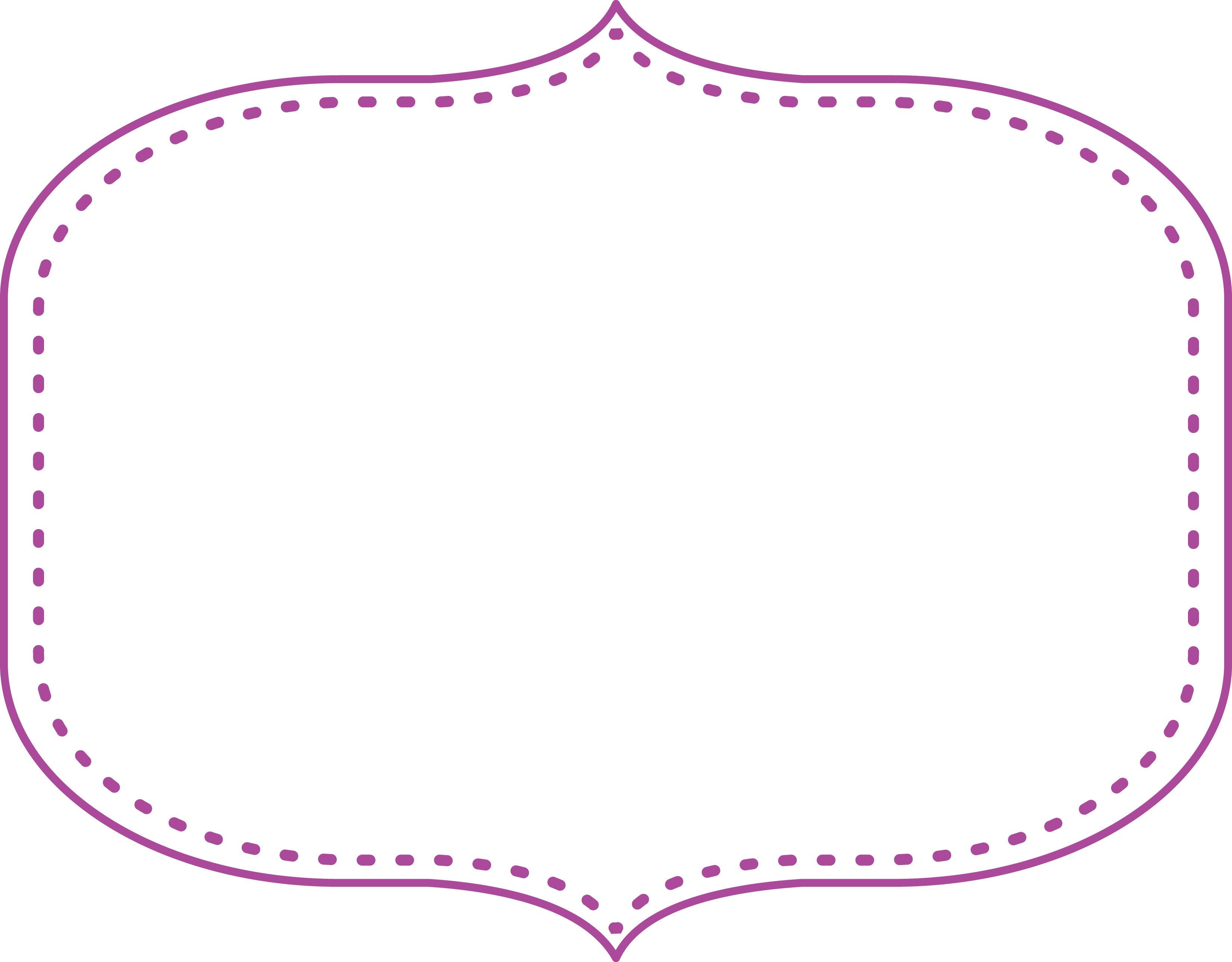 Label frame png. Images of frames spacehero