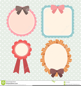 Scrapbook clipart template. Templates free images at