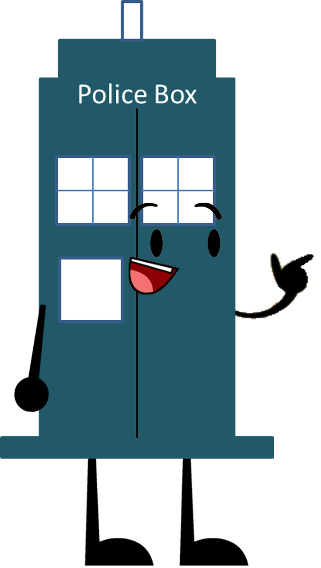 Free download best on. Tardis clipart current