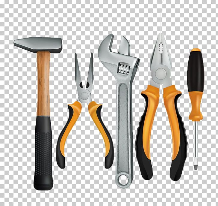 Screwdriver clipart construction tool. Wrench icon png