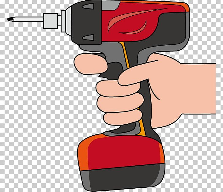 Screwdriver clipart electrical tool. Hand augers power png