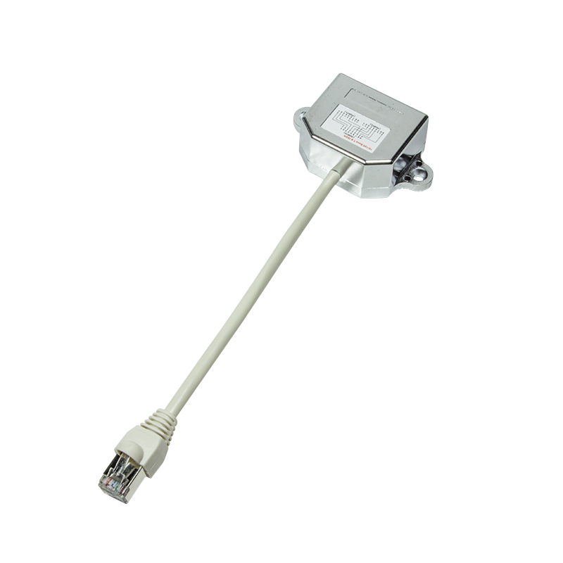 product image png. Screwdriver clipart head philips