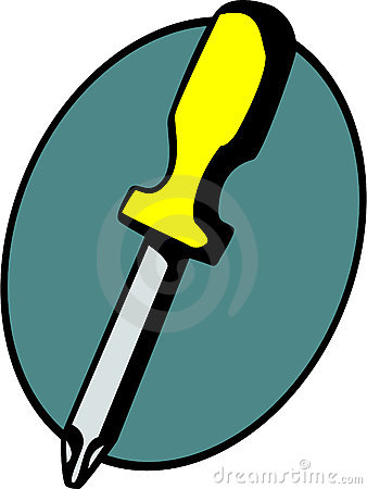 Cliparts free download best. Screwdriver clipart head philips