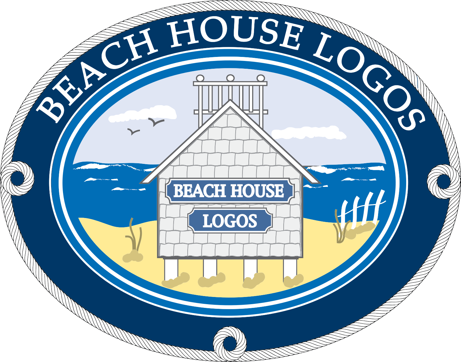Product results beach house. Screwdriver clipart head philips