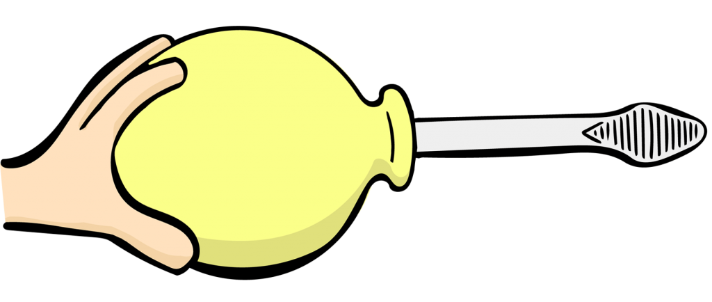 User experience and the. Screwdriver clipart orange