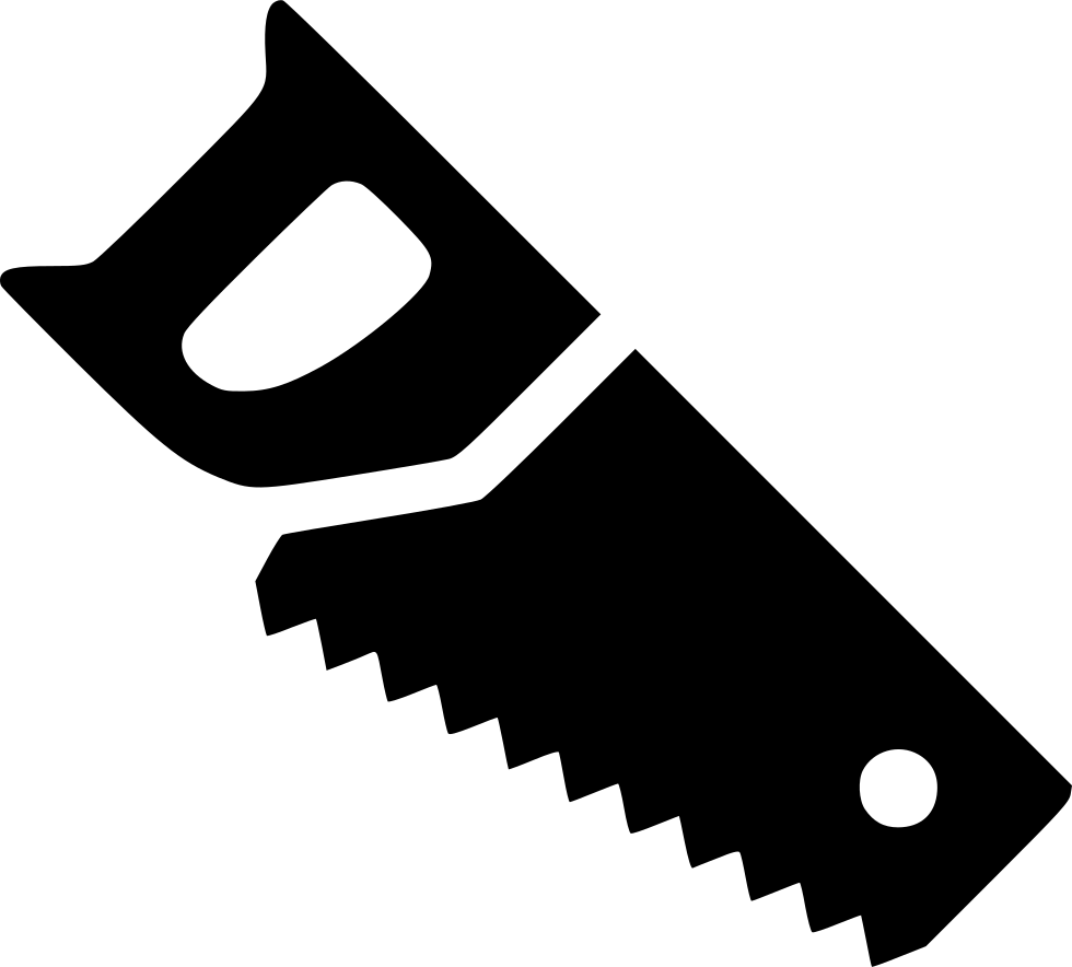 Svg png icon free. Screwdriver clipart saw
