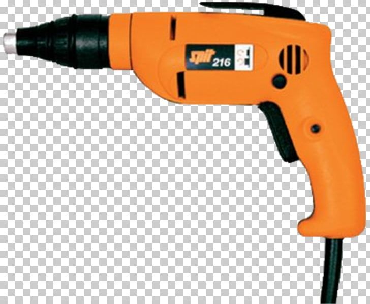 Screwdriver clipart screw gun. Augers drywall png adapter