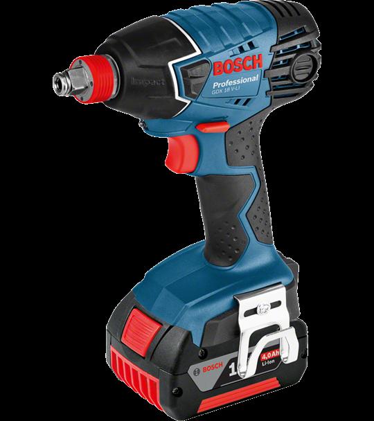 Gdx v li professional. Screwdriver clipart screw gun
