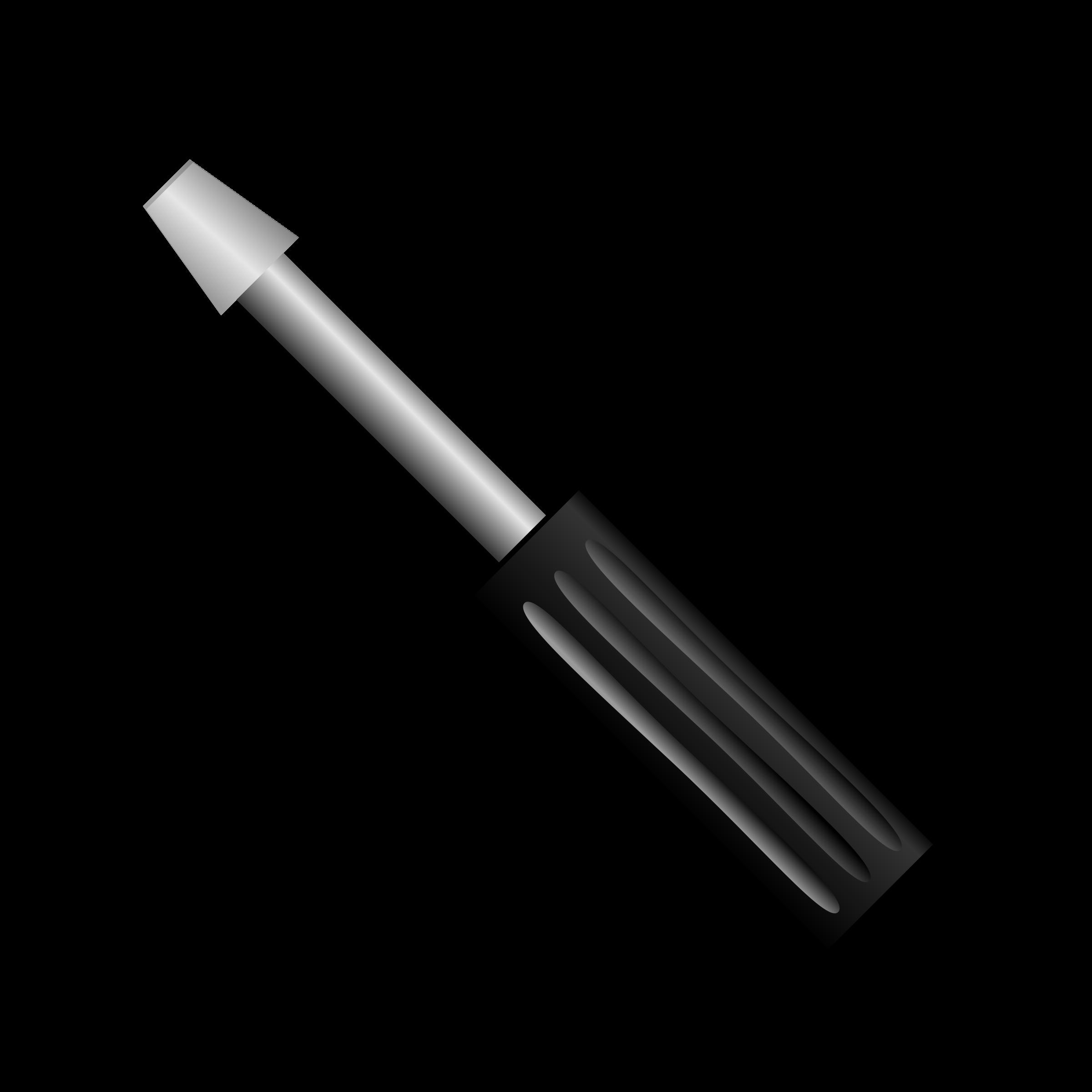 Screwdriver clipart screw gun. Png transparent images all