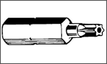Screwdriver clipart screwdriver torx. Cliparts free download best
