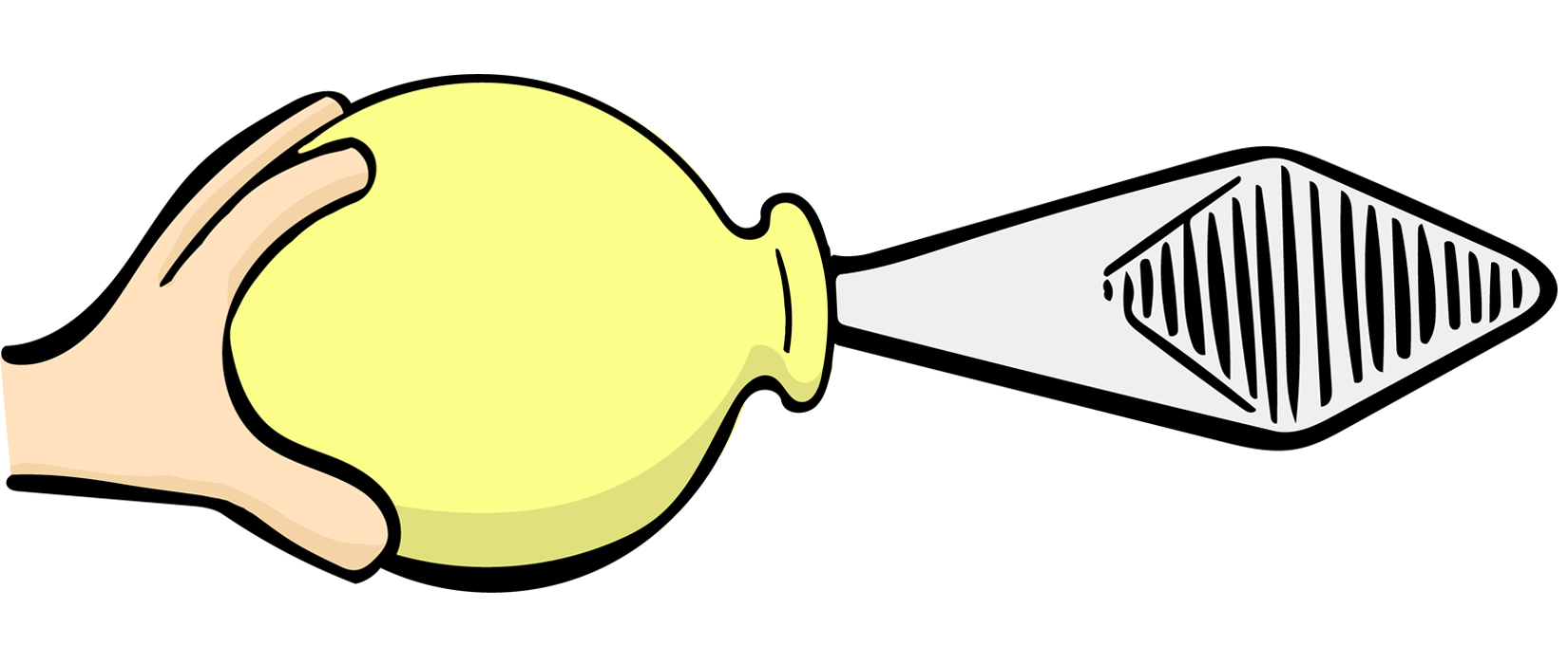 User experience and the. Screwdriver clipart tip