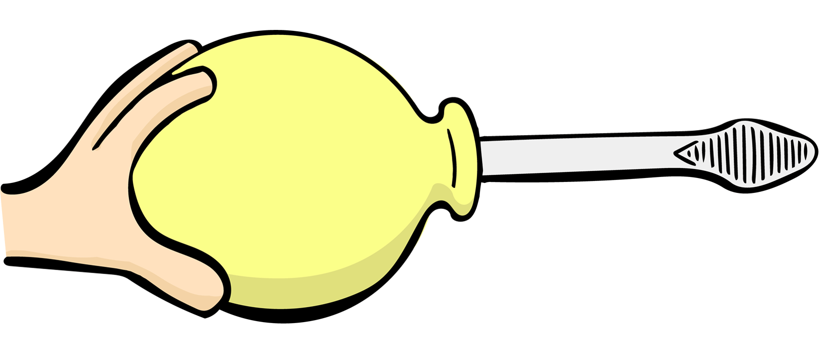Screwdriver clipart tip. User experience and the