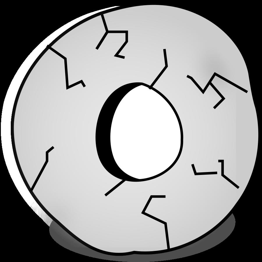 Panda free images axleclipart. Screwdriver clipart wheel axle