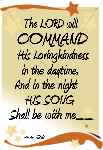 Bible clipart scripture. Word art lovingkindess and