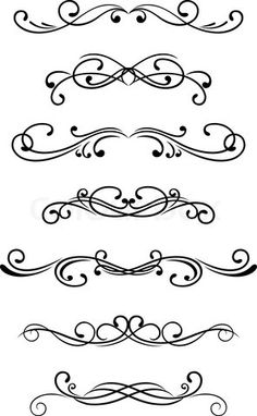 Free cliparts download clip. Scroll clipart calligraphy