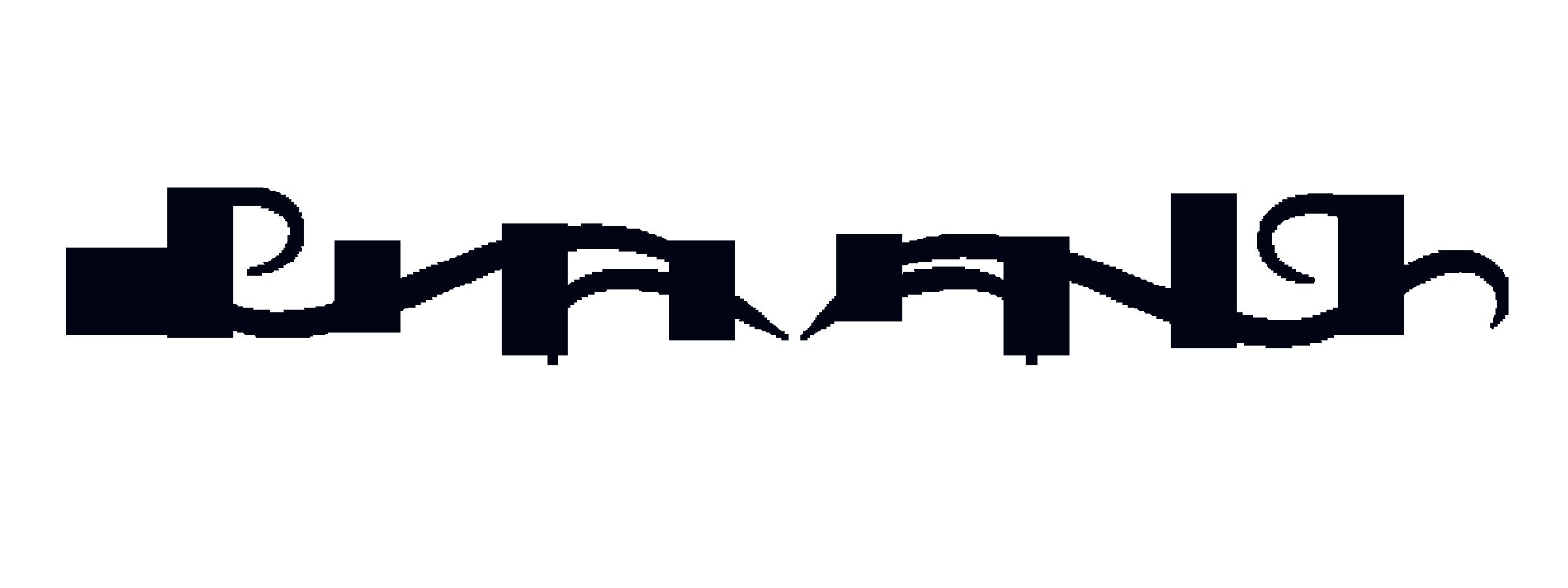 Simple scroll design ideal. Vines clipart swirl