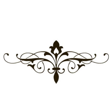 Image decorative free clip. Line clipart