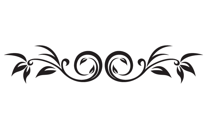 Scroll clipart ornate. Pin by jimena alvarado