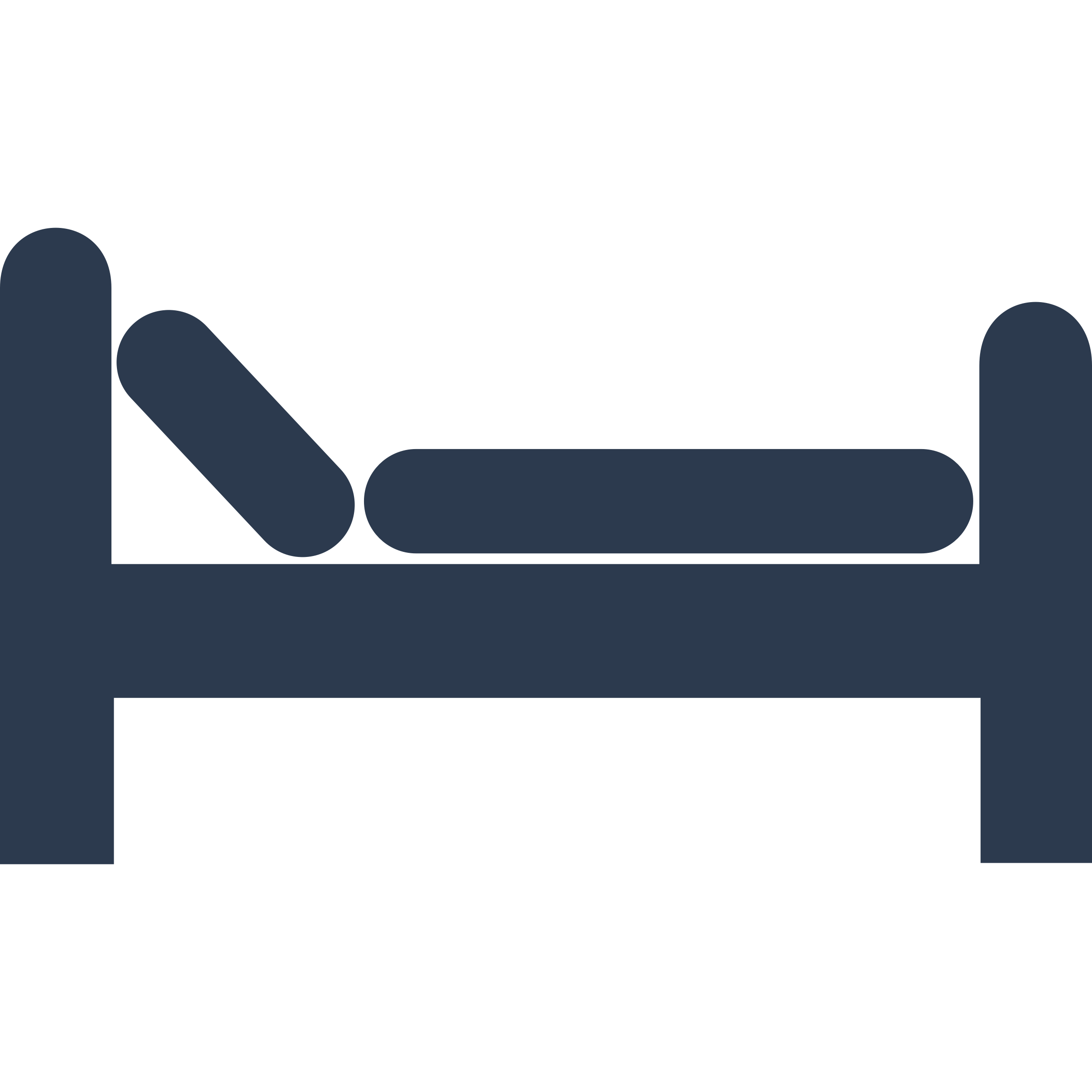 bedroom clipart simple