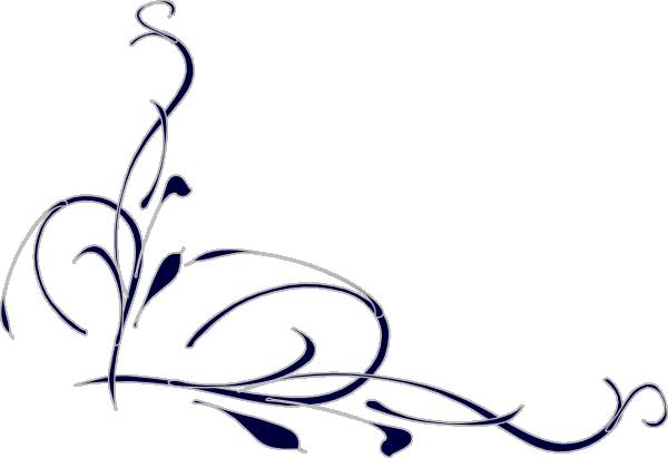 Free weddings swirls bing. Scroll clip art swirl