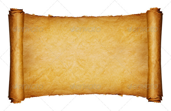 Free cliparts download clip. Scroll clipart ancient scroll