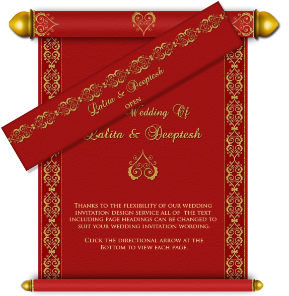 scroll clipart header scroll header transparent free for