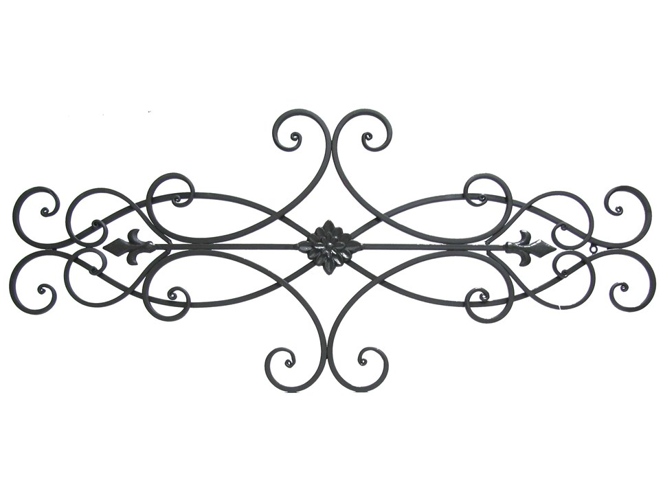 Free decorative download clip. Scroll clipart iron scroll