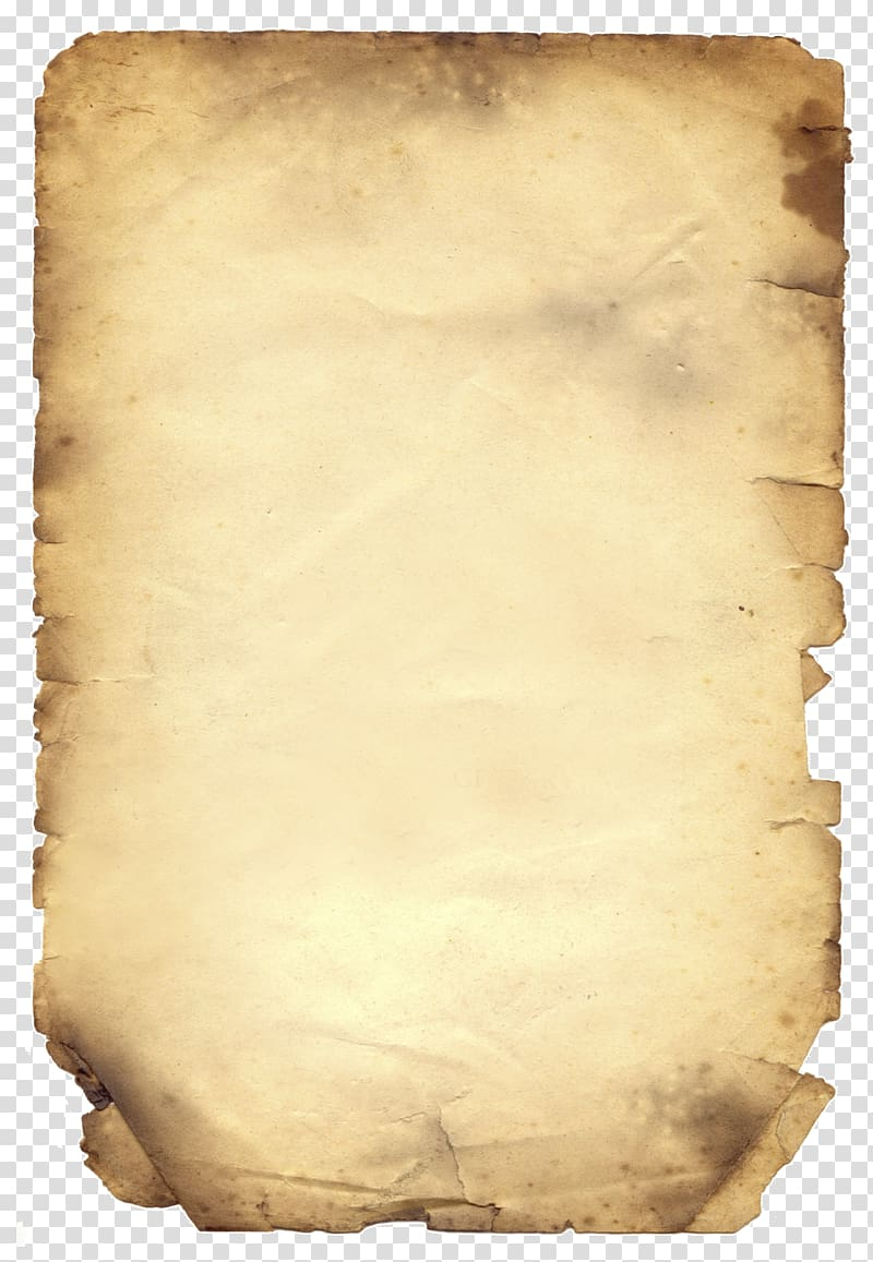 Scroll clipart parchment. Roll paper art computer