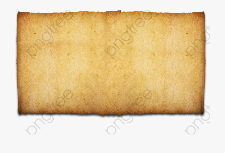 Scroll clipart parchment. Paper free cliparts on