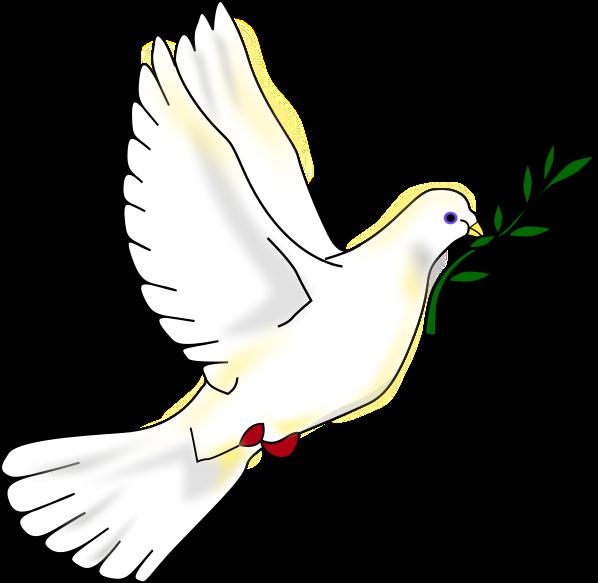 Scroll clipart peace treaty. Tuareg culture and news