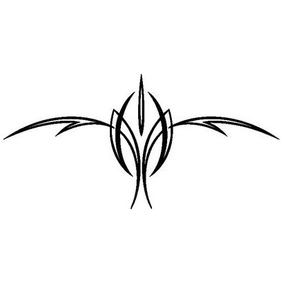 Scroll clipart pinstriping. Collection of free download