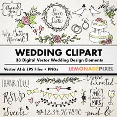 Free cliparts download clip. Scroll clipart rustic