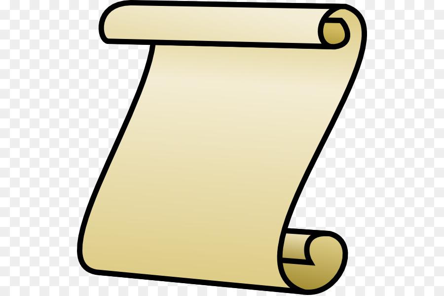 Scroll clipart transparent. Cartoon background rectangle