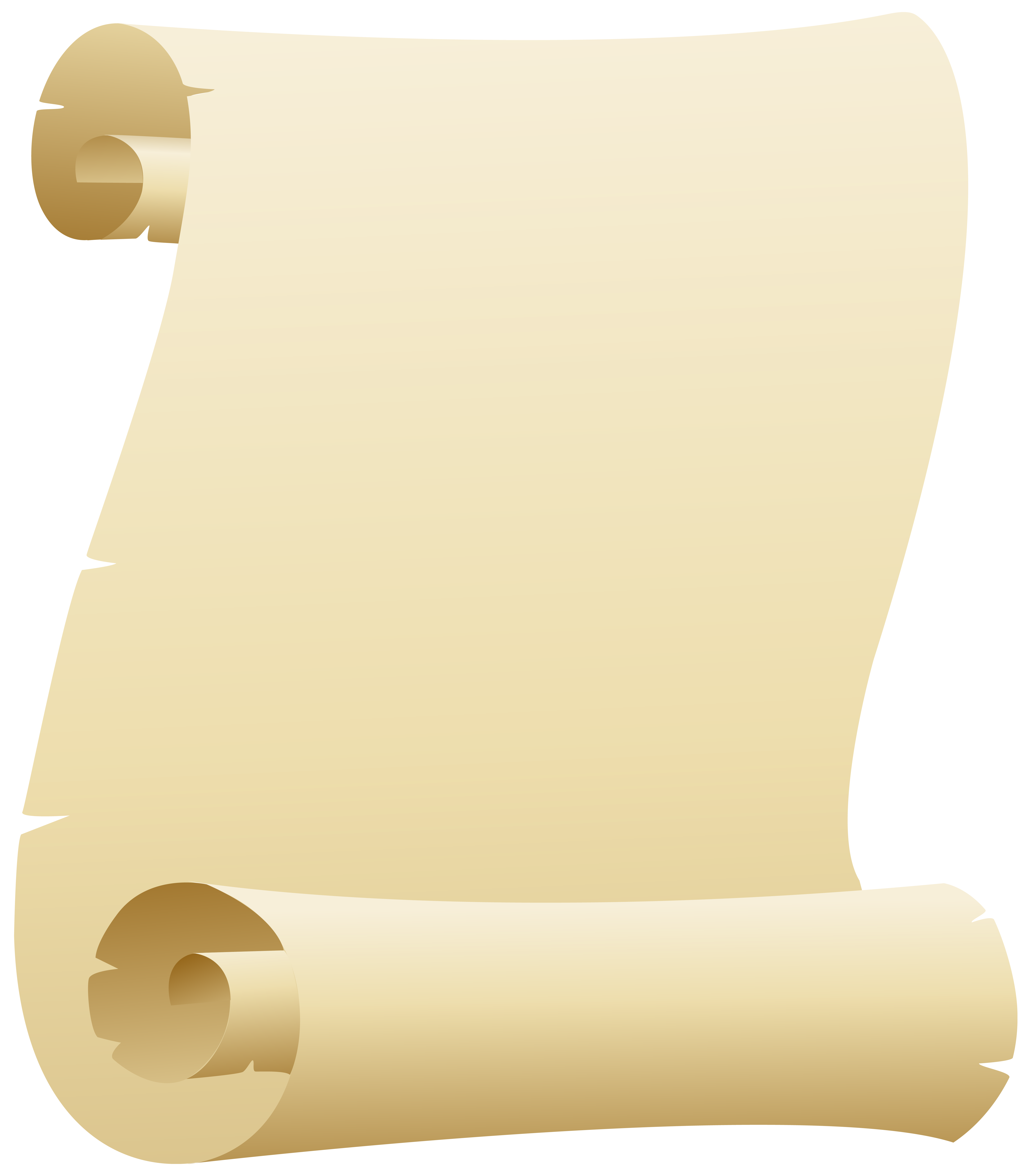 Scroll png image gallery. Scrolls clipart