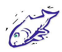 Free graphics images and. Seafood clipart