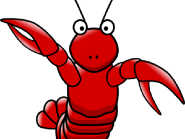 Lobster free on dumielauxepices. Seafood clipart animated