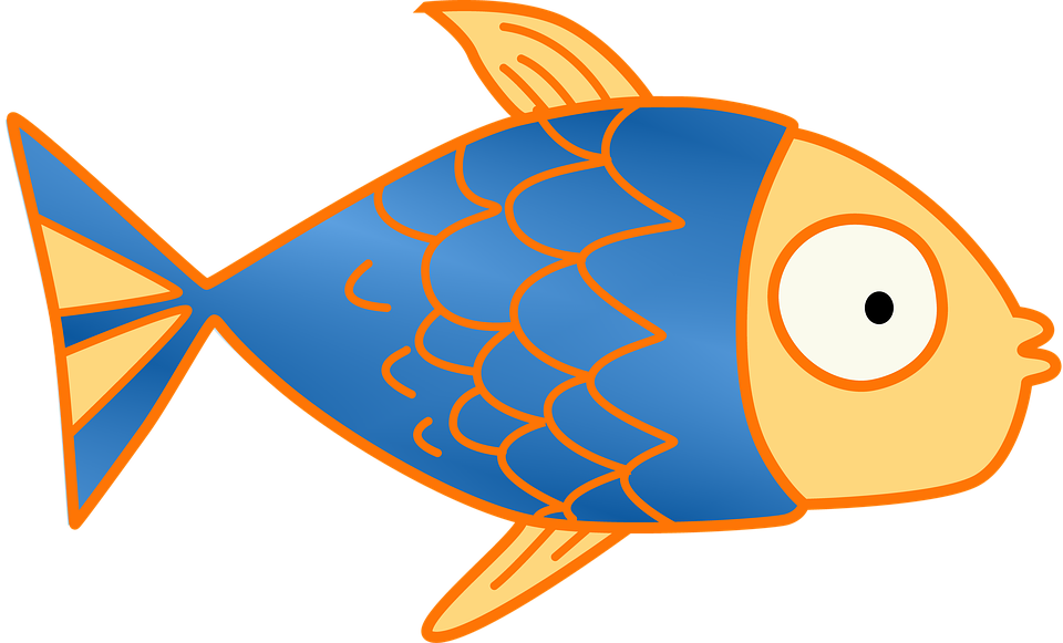 Free download best . Seafood clipart clip art