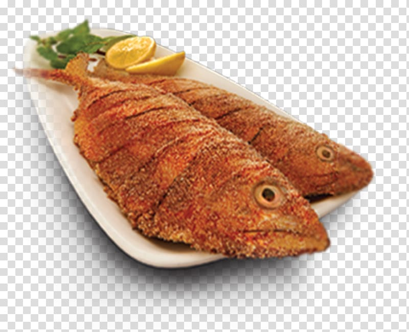 Seafood clipart fish curry. Fried with sliced of