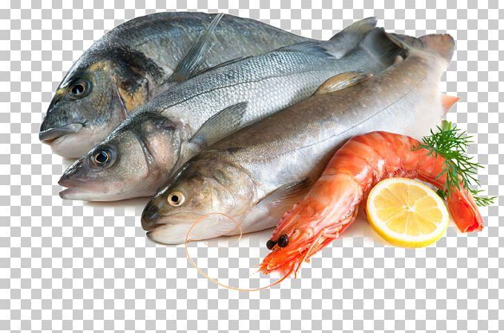 Malabar matthi as food. Seafood clipart fish curry