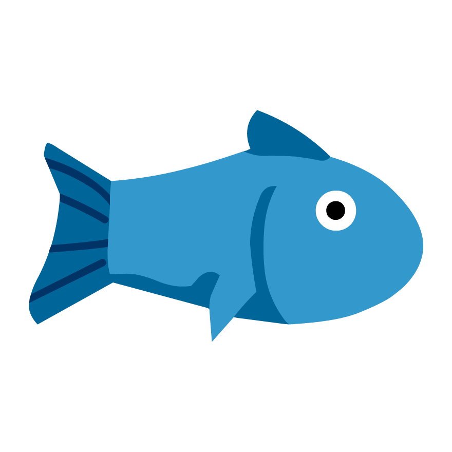 Trout clipart fish gill. Build a gameup brainpop