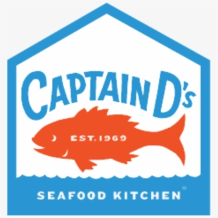 Seafood clipart giant clam. Captain d s coupons