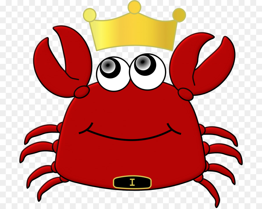 Cake cartoon png download. Seafood clipart king crab